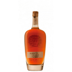 brandy-cognac-mascaro