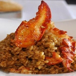 arrozconbogavante