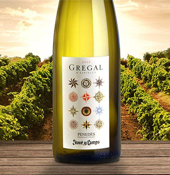 botella-gregal-1024