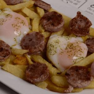 huevos&patatas