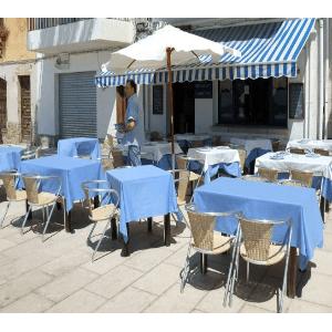 tambucho.terraza1