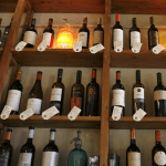 vinos.estant.1