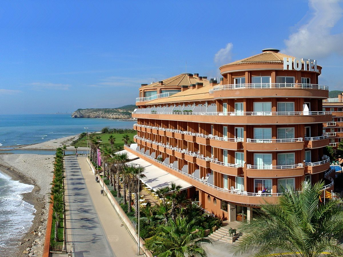 hotel_sitges_1